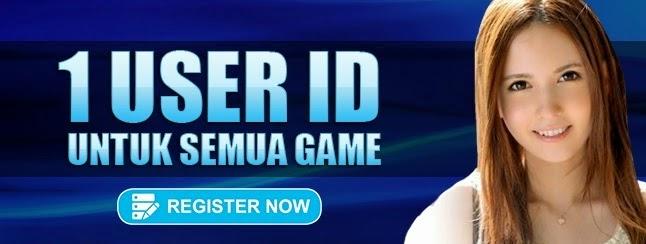 Olb365.Com Agen Judi Bola Online, Agen Judi Casino Online Indonesia Terpercaya