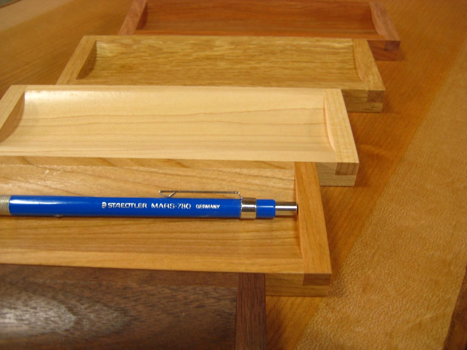 同じ仕様で、サイズ違いのペン ...