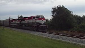 FEC101 Jun 22, 2012