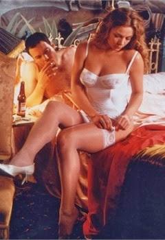 Benim Gizli Sevgilim Yetişkin Film izle  Porno Resimleri