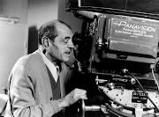 Os 5 melhores filmes de Luis Buñuel