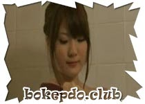 Video Bokep JAV Momoka Nishina 2015
