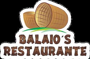 Balaios Restaurante