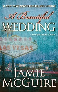 http://www.jamiemcguire.com/beautiful-wedding