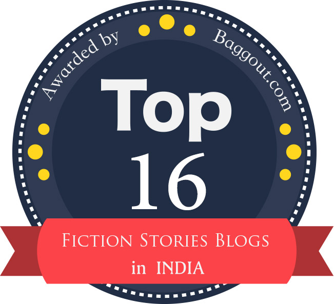 Top fiction blog