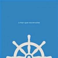 Observ – O Mar que Nos Envolve