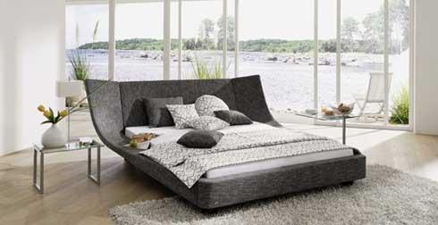 bed design bed design bed design