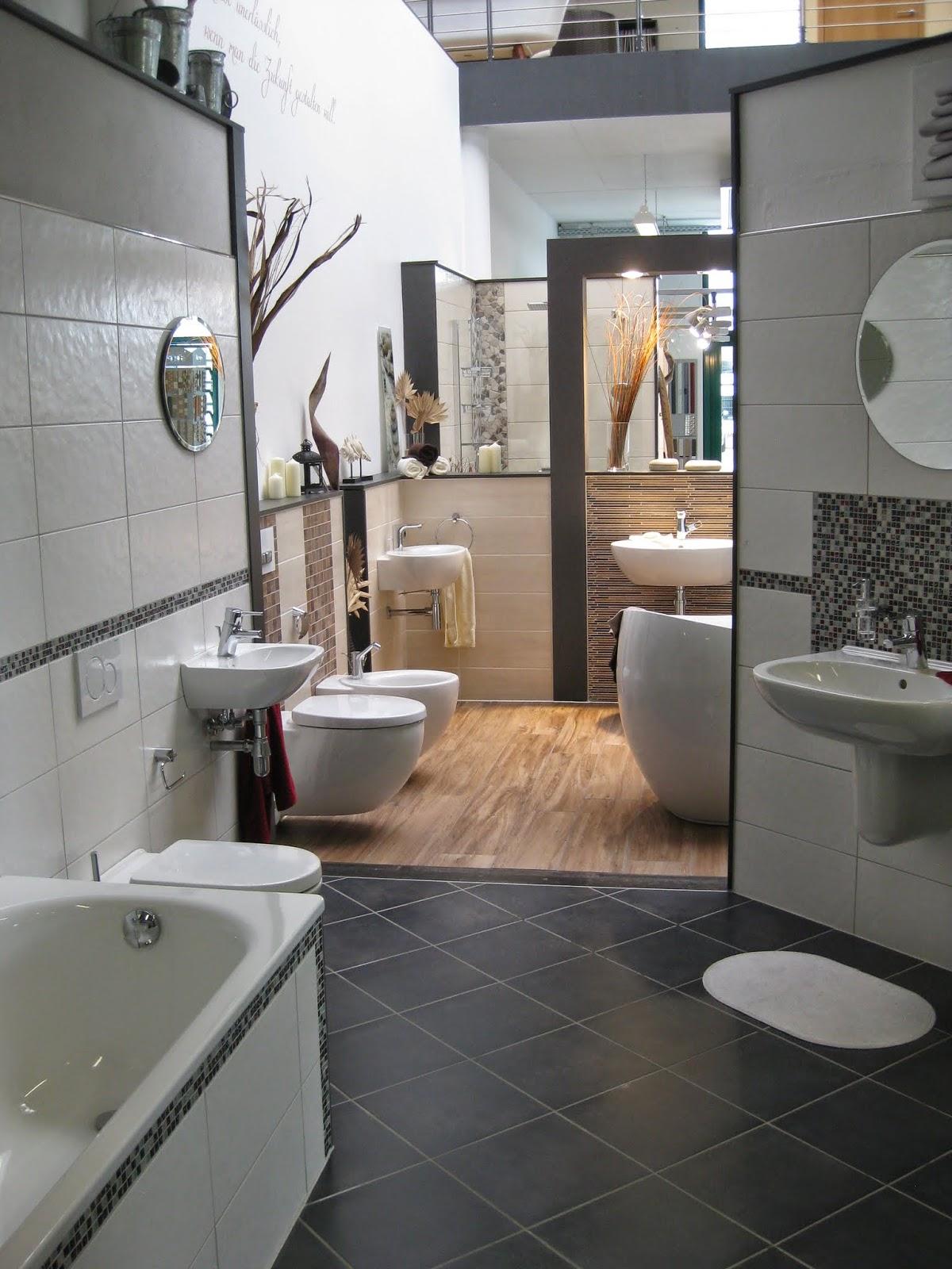 wir bauen ein okal haus die bemusterung. Black Bedroom Furniture Sets. Home Design Ideas