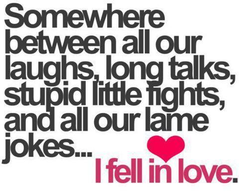 Funny Quotes With Pictures About Love : Love Funny Quotes Funny Quotes About Life About Friends And Sayings ...