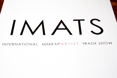 vancouver imats