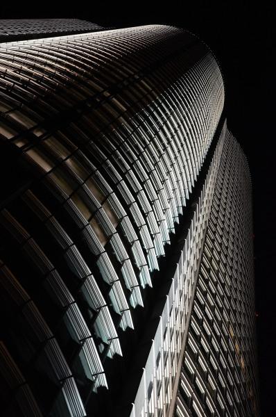 【森アーツセンターギャラリー「ミュシャ展」(東京六本木 六本木ヒルズ森タワー52階)】