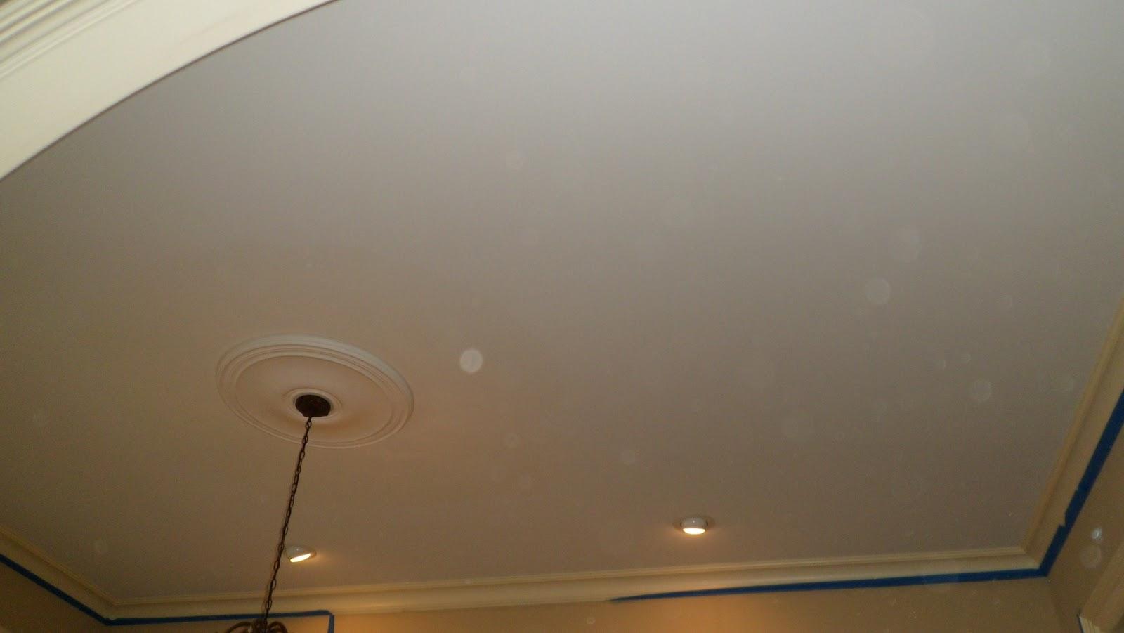 Benjamin moore metallic silver wall paint viewing gallery - Silver metallic wall paint ...