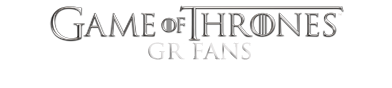 A site for fans of the serie Game of Thrones