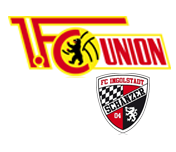 Live Stream FC Union Berlin - FC Ingolstadt