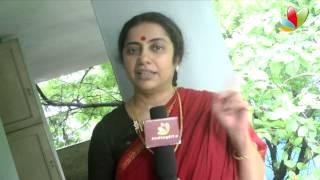 Ramanujan Tamil Movie Shooting Spot | Suhasini Maniratnam, Abhinay Vaddi Kevin, McGowan Bhama