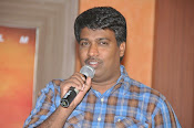 Kakathiyudu movie press meet-thumbnail-4