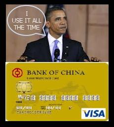 images+(6)+2+obama+visa.jpg