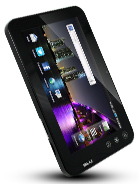 Mobile Phone Price Of BLU Touch Book 7.0