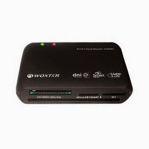 http://www.fnac.es/Lector-de-DNI-Electronico-y-de-tarjetas-ATM-Woxter-PE26-025-Accesorios-informatica-Accesorios-Micro/a1061174