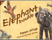 Elephant Trouble