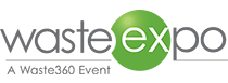 Waste Expo Conference