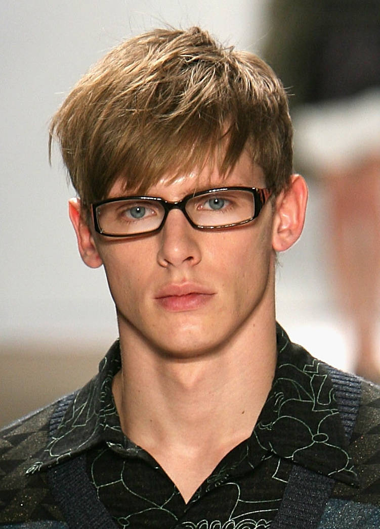 hair styles for men long hair hair style pictures indian hairstyles