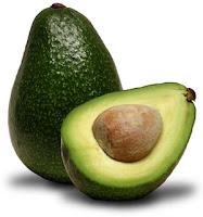 buah segar untuk penderita darah tinggi