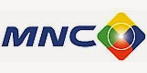 Lowongan Kerja di PT MNC Sky Vision Yogyakarta dan Solo (Marketing dan Teknisi)