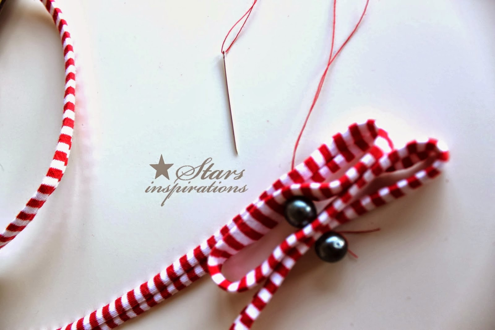 http://starsinspirations.blogspot.ch/2013/12/christmas-decorations-part-3.html?m=1