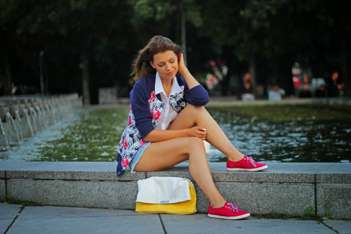 myberlinfashionxkeds keds myberlinfashion jasmin fatschild