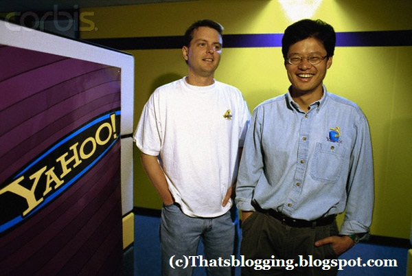 David-Filo-and-Jerry-Yang-Yahoo