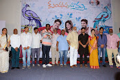 Kundanapu Bomma first look launch event-thumbnail-9