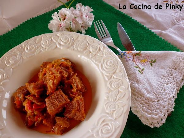 CARNE GUISADA ( CANDY) Carne+guisada++%255B1600x1200%255D