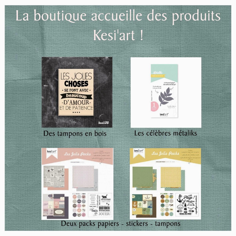 http://www.aubergedesloisirs.com/13_kesi-art