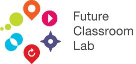 Nuestro Centro apoya la iniciativa del Aula del Futuro