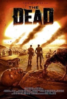 The Dead hd izle