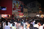 Yevadu Success tour in Nellore Guntur and Ongole-thumbnail-34