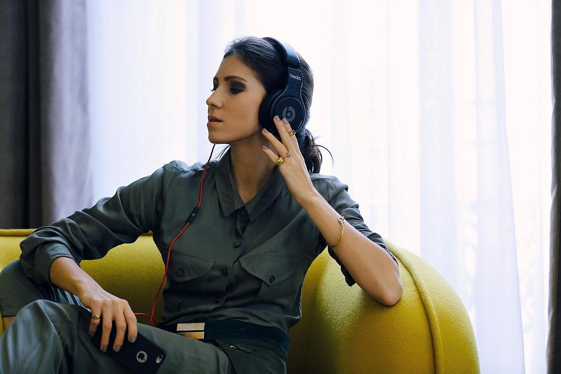 beats by dre kulaklık