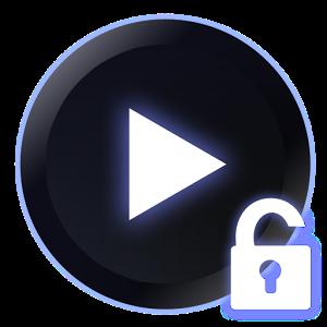 PowerAMP Unlocked Rev 2.0.10 -Build - 573
