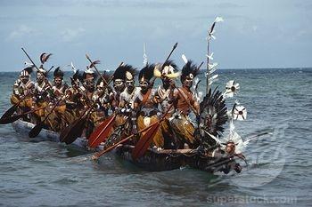 Guinea Twitter: Transport in Guinea