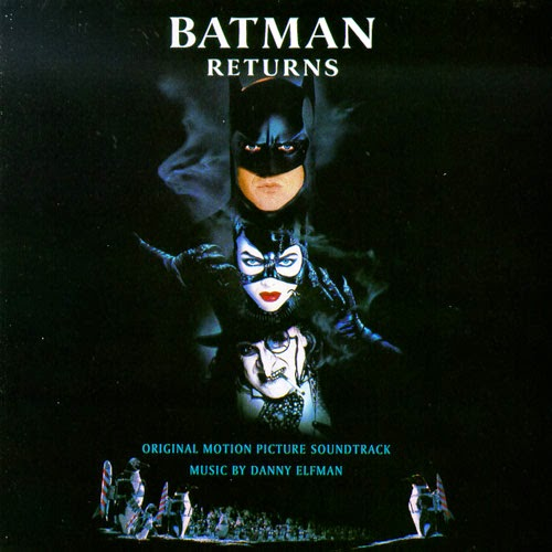 http://www.alquimiasonora.com/2014/06/danny-elfman-batman-vuelve-warner-music.html