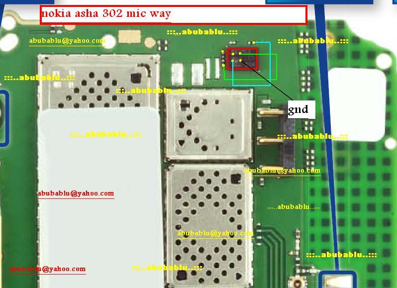 19586001 additionally Motherboard Front Panel Connector Diagram additionally Dell Motherboard Schematic Diagram moreover Dell Inspiron Diagram moreover Remote pc switch. on dell xps motherboard pinout