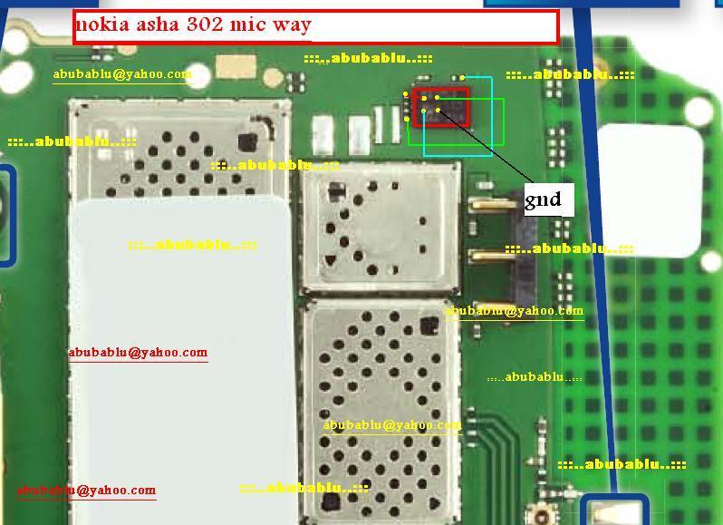 Как сделать полный сброс nokia asha 302 - Simvol-goroda.ru