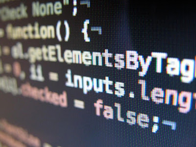 Javascript исходный код