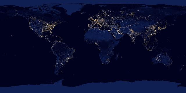 tierra-noche