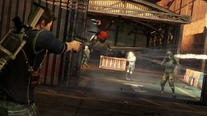 Download Uncharted 3 GOTY Edition PS3 Torrent