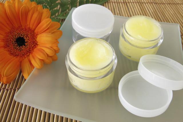 3 Công dụng của sáp ong trong việc dưỡng ẩm và làm đẹp da