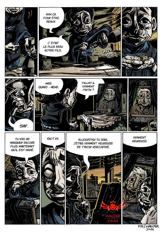 #comic,  #comics,  #cartoon,  #cartoons,  #manga,  #mangas,  #bande dessinée