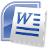 تحميل برنامج Word 2007 محمول (Portable)