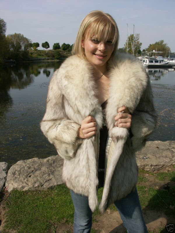 dating vintage coats Australian online store selling vintage inspired, rockabilly and retro clothing, accessories, homewares and gifts australia wide & international delivery buy.